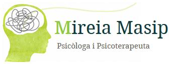Psicologo Cornella Mireia Masip